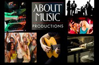 About Music Productions - Gay FriendlyEntertainment in San Diego, CA, USA