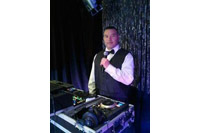 JZM Entertainment Wedding DJ's - Gay FriendlyEntertainment in Hollister , CA , USA