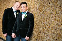 Leslie Barbaro Photography - Gay FriendlyPhotography / Videography in Wilmington, DE, USA