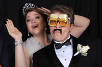 Local NJ Photo Booths - Gay FriendlyPhotography / Videography in New Milford, NJ, USA