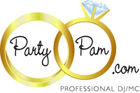 PartyPam.com - Gay FriendlyEntertainment in San Diego, CA, USA