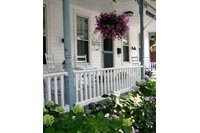 Rehoboth Guest House - Gay OwnedHoneymoon Lodging in Rehoboth Beach, DE, USA
