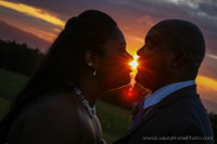 Smile N Kiss Photography - Gay FriendlyPhotography / Videography in Honolulu, HI, USA