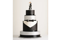 Wedding Wonderland Cake Shop - Gay FriendlyFood & Beverage in Florissant, MO, USA