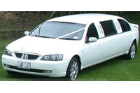 Xquizit Limousines & Tours - Gay FriendlyTransportation in Rotorua, North Island, New Zealand